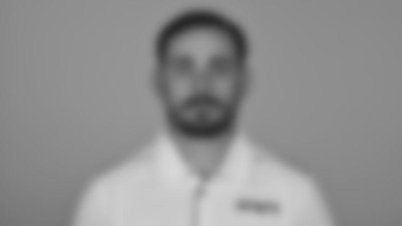 mike-pelligrino-headshot-recropped