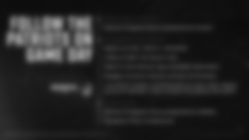 2020-BroadcastInfo-PDC-wk14-rams
