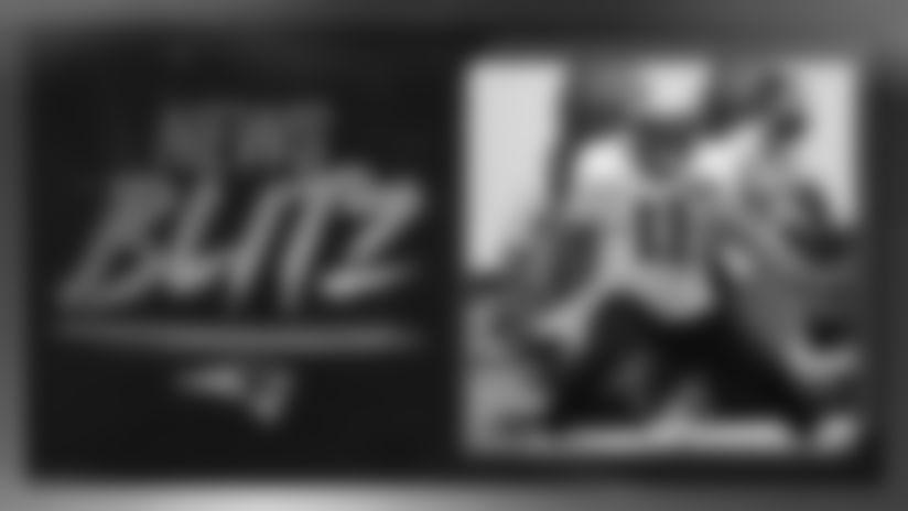 2020-NewsBlitz-PDC2-JE11