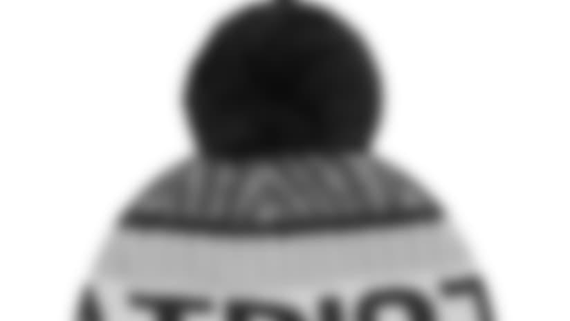 new_era_knit.jpg