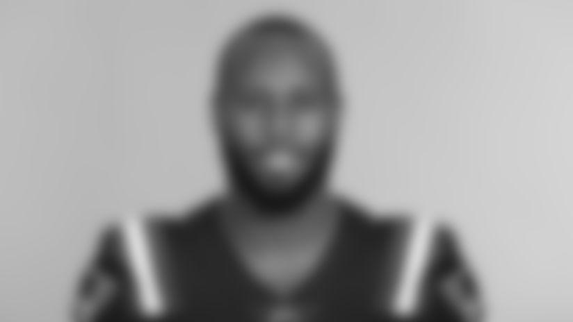 2020_headshots_recropped_james_white