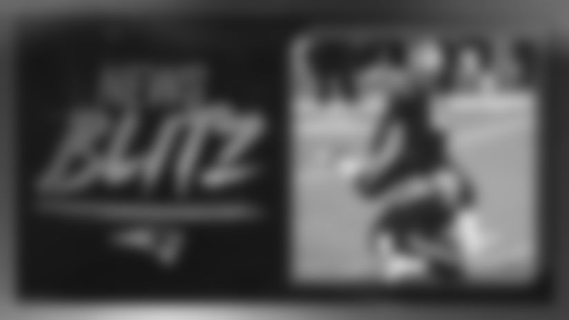 2020-NewsBlitz-PDC2-week-12