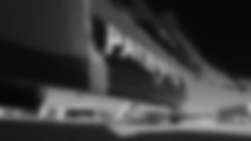 20171013_aa_feature_plane.jpg