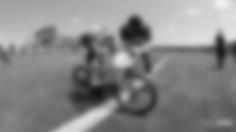 bikes pdc wm