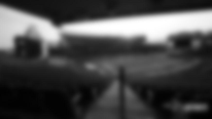 DB-101820_Silverman0073-copy