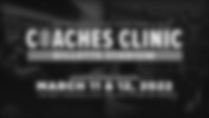 20210215-CoachesClinic-Header