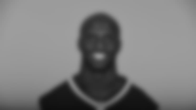 Jason McCourty.