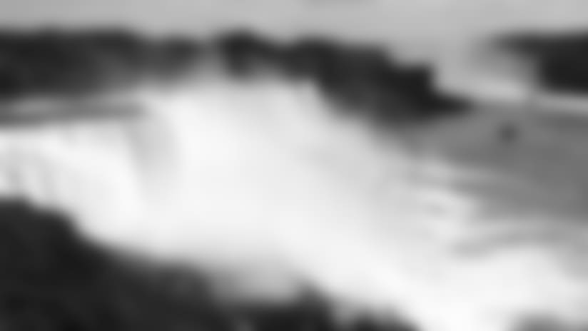 603x323_niagra_falls.jpg