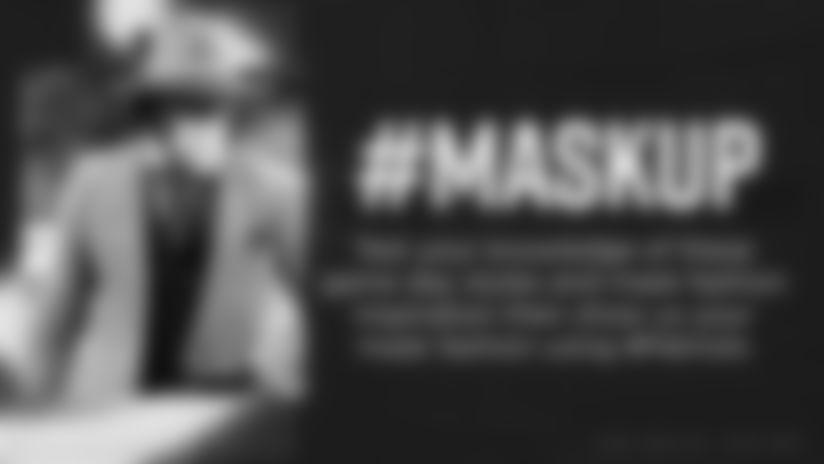 20201013_StayHappy_maskup