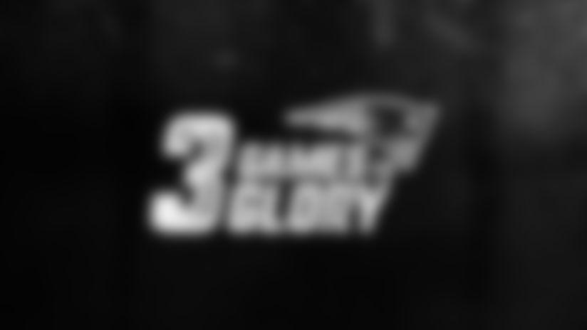20190320_3G2G_Endslate-2