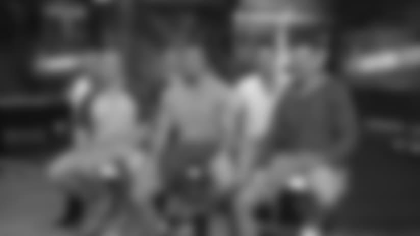 20160307-robgronkowski-crashletes603x323px.jpg