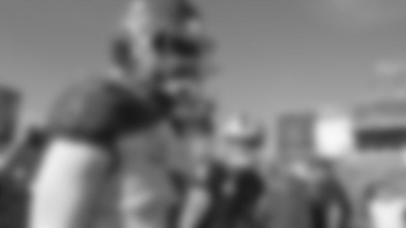 2500x1406-20190605-winston-carr