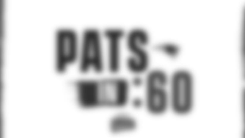 Pats in 60 9/24: Coaches discuss the Loss to the Lions