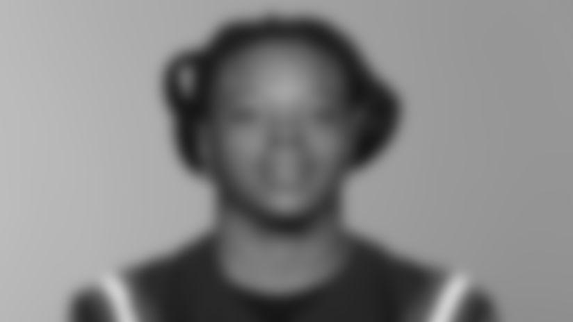 Dee-Virgin-2020-Headshot-Cropped