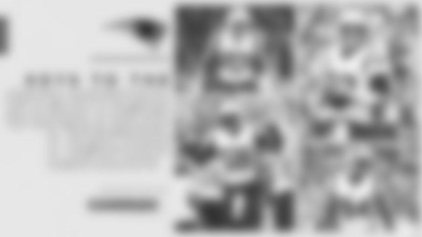 20191031-KeysToTheStartingLineUp-PDC