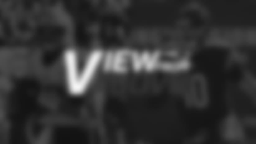 20181022-ViewFromAbove-2500x1406