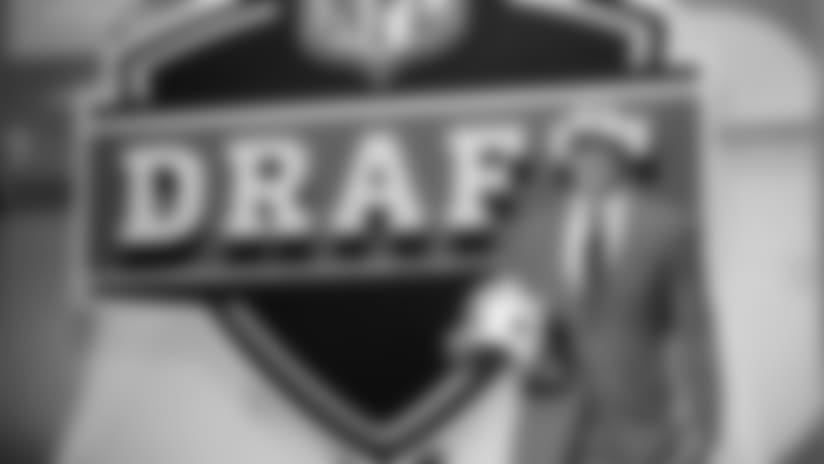All-Time Draft