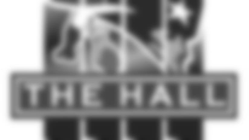 thehall-logo.jpg