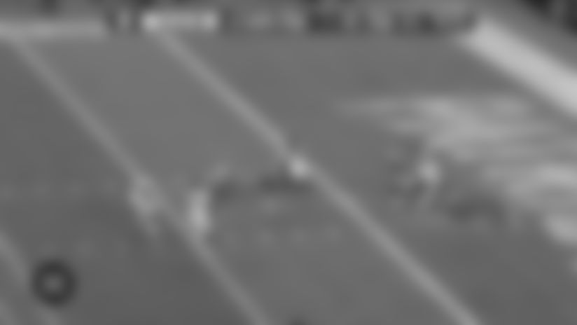 Top 100 catches of all time: No. 100 to 76