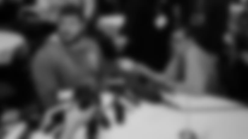 20160224-spencer-drago.jpg
