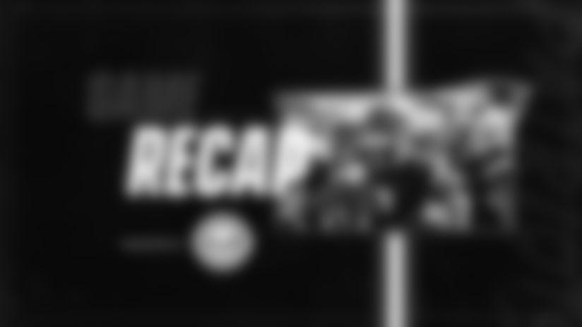 20200913-GameRecap-PDC
