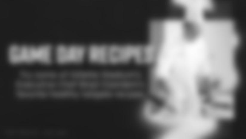 20201013_StayHappy_gamedayrecipe