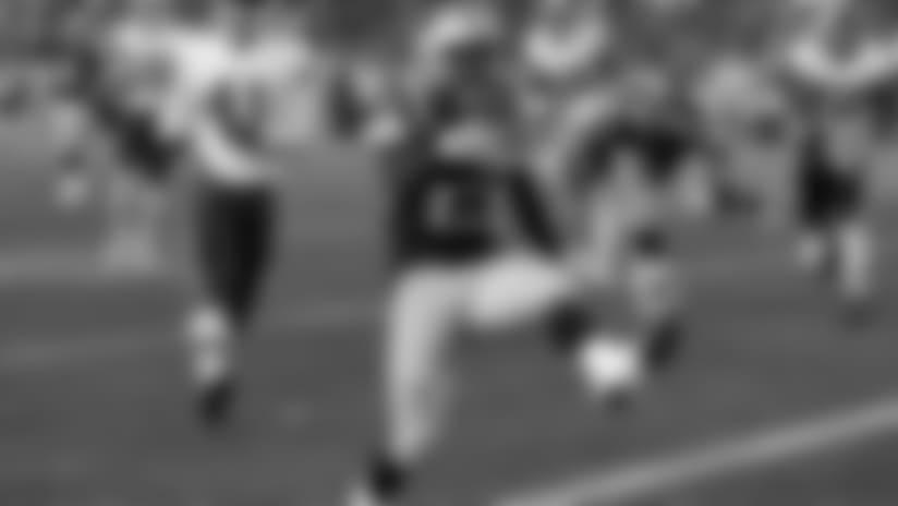 Full Game Highlights from Redskins vs. Patriots | Preseason Week 1
