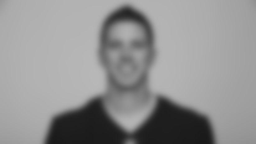 Patriots sign kicker Mike Nugent