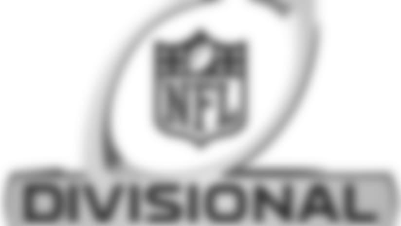 384-divisional-logo.jpg