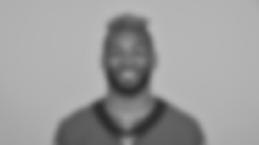 This is a photo of Jalen Mills of the Philadelphia Eagles NFL football team. This image reflects the Philadelphia Eagles active roster as of Monday, Aug. 3, 2020. (AP Photo)