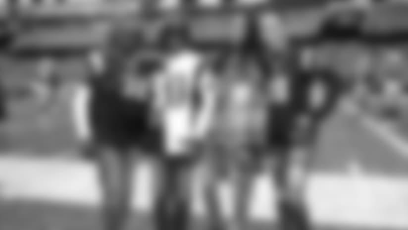 2500x1406-McCourtys WM
