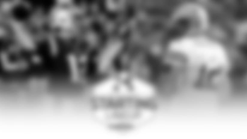 20181102_KeysStartingLineUp_2500x1406_2players