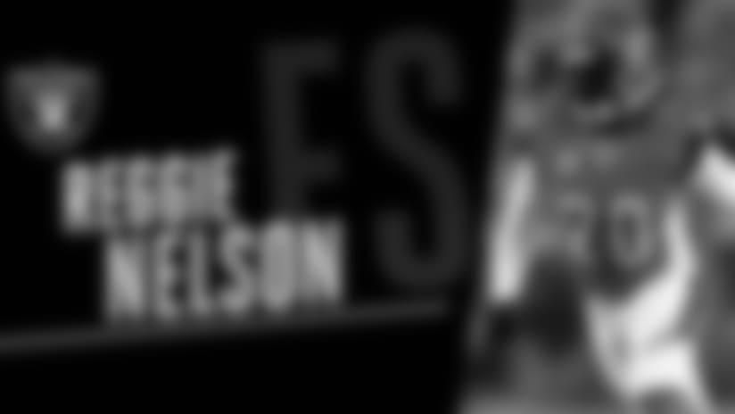 040716-nelson-cp.jpg