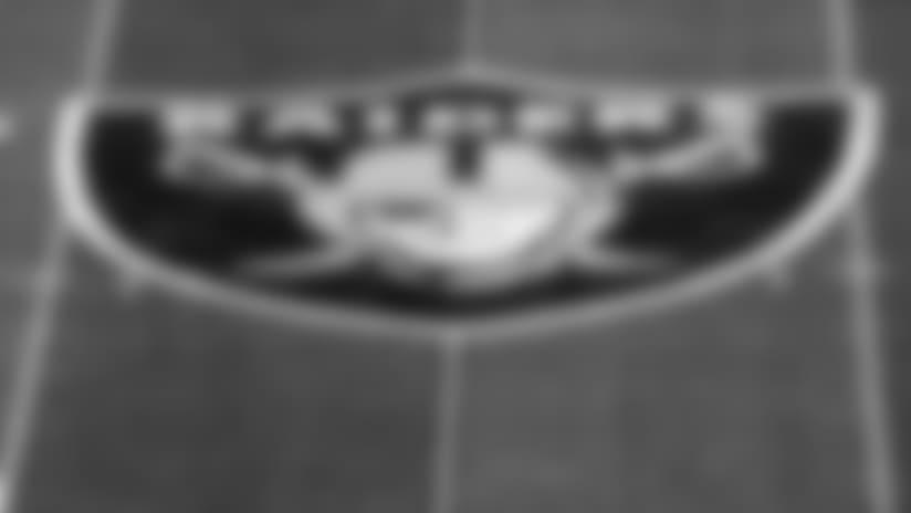 051016-field-logo-cp.jpg
