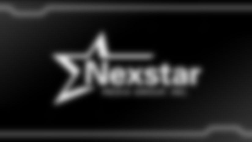 nexstar-broadcast-thumbnail-2020