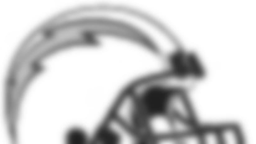 Chargers_Logo.jpg