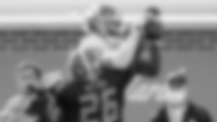senior-bowl-thumb-highlights-2021