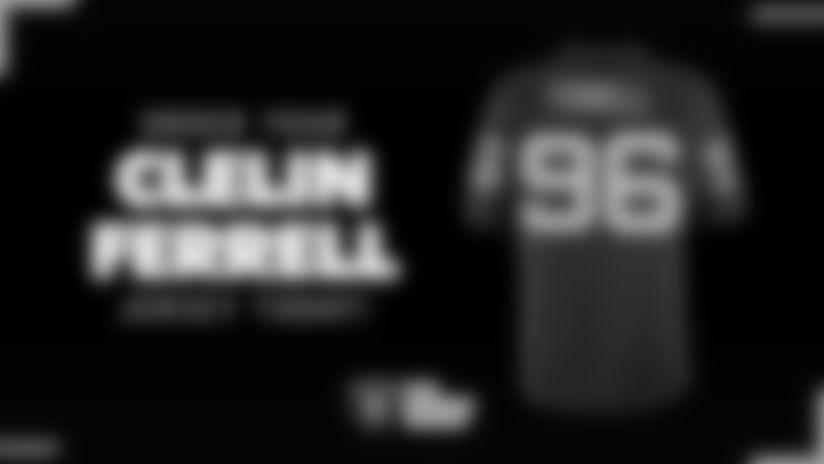 ferrell-promo-jersey-thumb