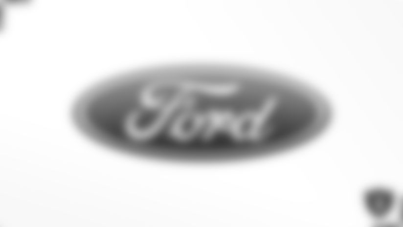 ford-main-110419
