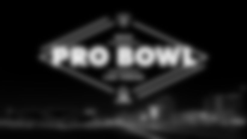 2022ProBowlWeb_1920x1080