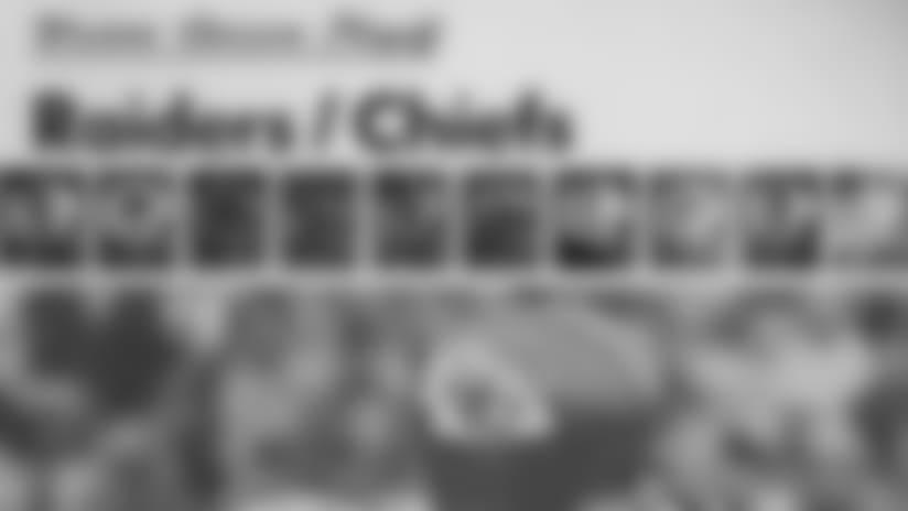 RaidersChiefsProgram68.jpg