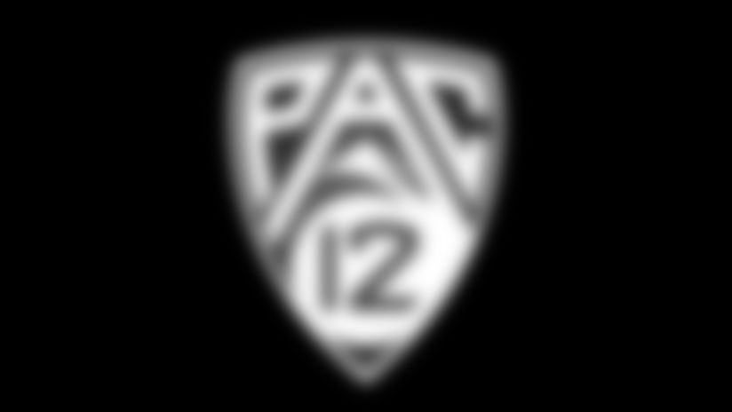 Pac-12 approves 2020 football schedule & plans for fall sports