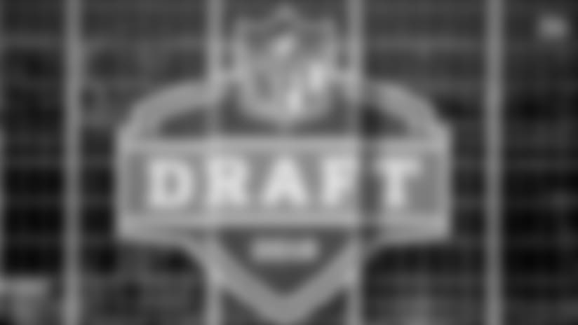 Best Remaining Players For Day 3 Of The 2018 NFL Draft