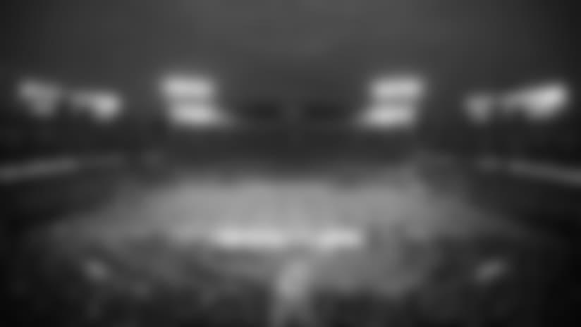 051018-ESPN-MNF-cp.jpg