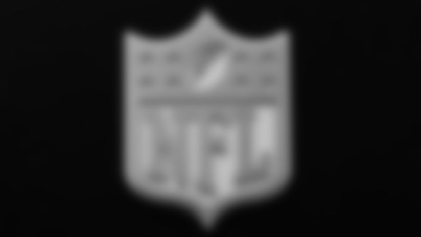 nfl-generic-shield-main-031620