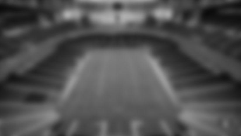 allegiant-stadium-practice-photo