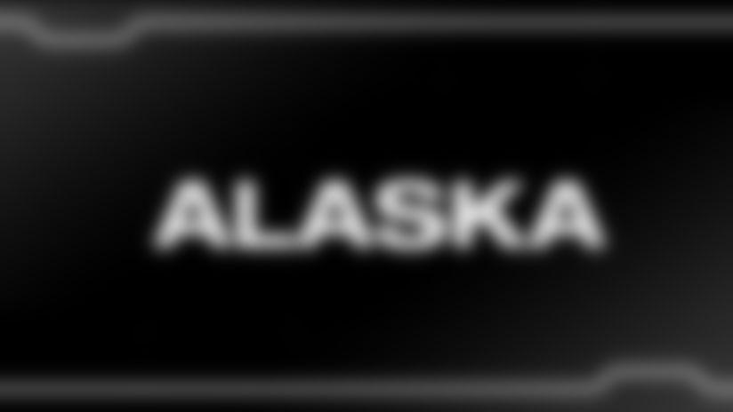 alaska-thumbnail-broadcast-2020