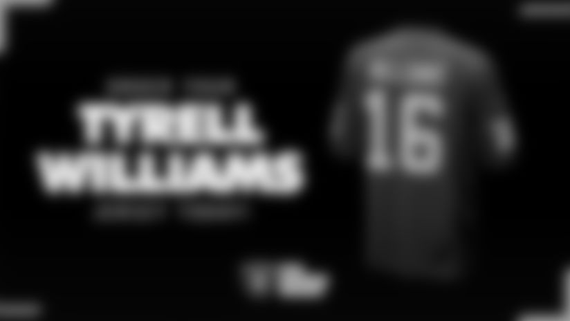 tyrell-williams-jersey-promo-thumb
