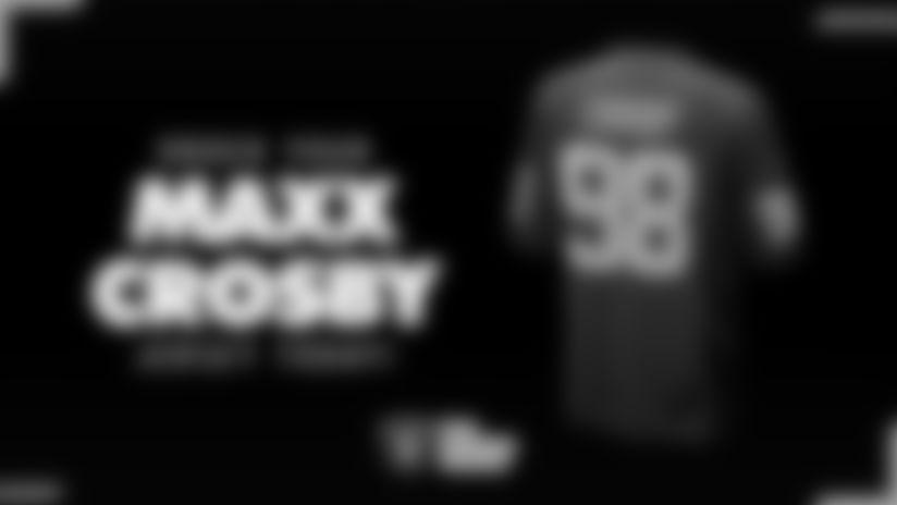 maxx-crosby-jersey-promo