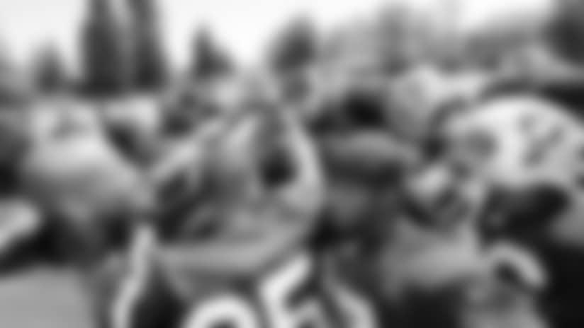 080716-team-huddle-cp.jpg